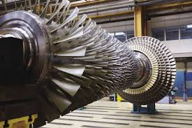 Gas Turbine-01